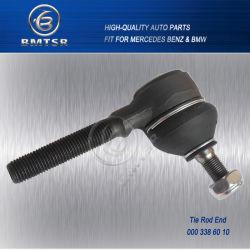 Fabricante de autopeças do Conjunto da Extremidade da Haste de ligação automática para Mercedes