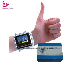 Ce nouveau physique de l'Hypertension thérapie au laser Le traitement au laser diode laser appareils thérapeutiques