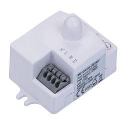 De mini Schakelaar van de Sensor van de Sensor van de Radar Auto Elektrische Ta-MW10