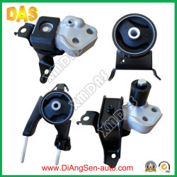 Transmission di gomma Mount/Engine Motor Mounting per Toyota Vois