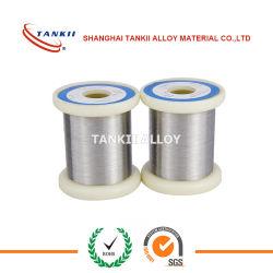 Fecral13/4 Hilo Hierro Cromo Aluminio AWG 22 24 26 28 Hilo