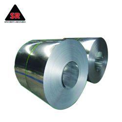 Un rouleau de ss froid en acier inoxydable 430 de la bobine de 304 201 316 202 316L