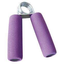 Ginásio Fitness Exercício Pega de espuma para venda