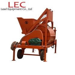 كتلة خرسانية إسفنجية خفيفة الوزن ماكينة تكتم إنتاج خرساني خلوي خفيف الوزن الخط