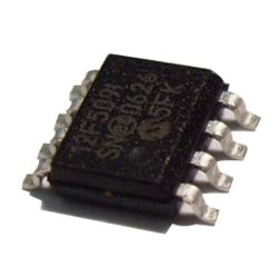 Vediamo 4.2 + MB 다중화기 C3를 위한 Pic12f509 자동 진단 기구