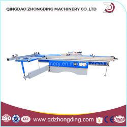 Usine de gros de la machine machine à bois Scie à panneaux