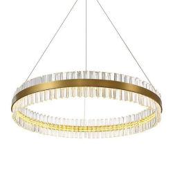 [بوستمودرن] مبتكر [نورديك] رفاهيّة ثريا مستديرة نمط شخصية مصمّم حديث يعيش غرفة غرفة نوم [دين رووم] مصباح