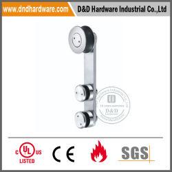 Conectores de Acessórios de parede de vidro (DDGC-59)