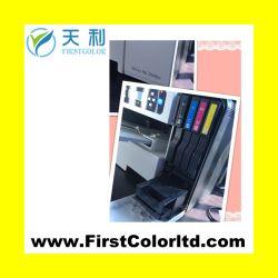 Картриджи для многоразового использования Epson стилус PRO 3800 3880 3850 картриджи с чернилами