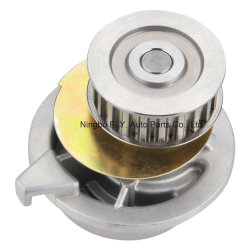 Bomba de agua (OE: 1334008) para la empresa Daewoo/GM/Opel/Vauxhall
