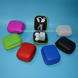 3in1 Mobile Phone Charger Accessories Travel Kit Set
