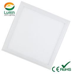 سعر المصنع 0-10V لوحة LED الخفيفة 620*620مم 36 واط