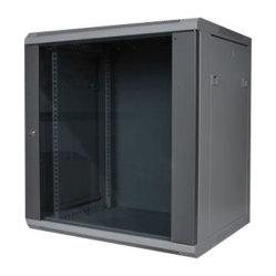 Высококачественный 15u Wall-Hanging шкафа электроавтоматики