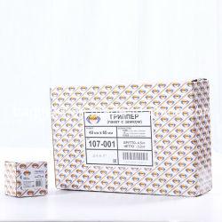 Brown E/Simple/Double paroi Carton Papier/ Personnalisée Emballage Carton Ondulé forte/boîte, Courrier/Mailer boîte, carton ondulé de couche 3/5