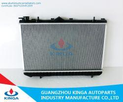 Preiswerter Hochleistungs--Auto-Kühler für Hyundai Excel/Pony'89-95