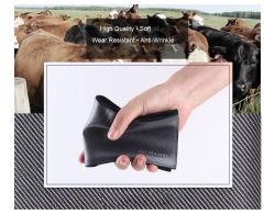 Продажи на заводе карта Wallet PU Wallet моды Портмоне из натуральной кожи
