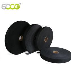La vente directe à bas prix SAP de qualité industrielle un super absorbants polymère de blocage de l'eau de l'eau de bloc de bande de fils de la poudre d'aspiration pour le câble d'huile de poudre