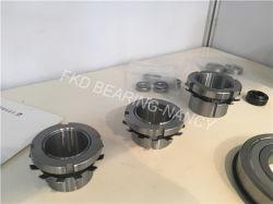 Manchon de l'adaptateur conique (H218 H219 H220 H221 H222)
