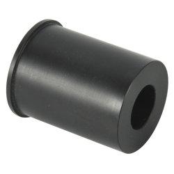 Nach Maß Selbstplastikzerteilt Automobilplastikplastik der teil-/Einspritzung der teil-/Auto die Zubehör, die Nylon, POM Plastikprodukt ausführen