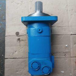 Pezzi di ricambio per il motore J6K-985bm5-8008y-1000 del miscelatore della pompa del camion di Zoomlion/pompa per calcestruzzo