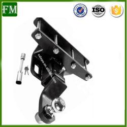 Legamento posteriore dell'amo di rimorchio della barra di rimorchio per gli accessori di rimorchio del rimorchio di Jk 4X4 del Wrangler della jeep