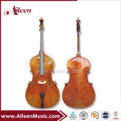 Alto grau Craftmanship Estilo Violino 3/4 Double Bass (FDB530)