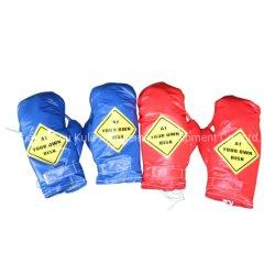 De hete Bokshandschoen van de Sportuitrusting van de Gymnastiek van de Verkoop
