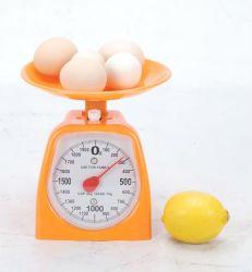 Кухня Кухня шкалы продовольствия весом шкалы механические кухонные весы