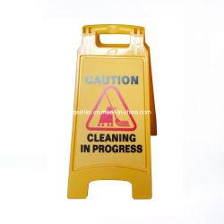 Scheda d'avvertimento/scheda di avvertenza per il commercio all'ingrosso