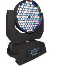 [دمإكس512] يضبط برد ديسكو ضوء [دج] أضواء متحرّك رئيسيّة