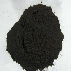 工場価格の熱い供給の鉄の粉99%/Driの粉の鉄砂