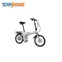 販売される電気バイクを折る2019普及した安いGPSのシステム非取り外し可能な36V 250W