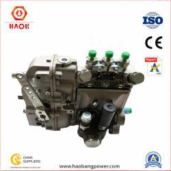 Moteur diesel Deutz pièces de rechange pour la pompe à injection de carburant (F3L912) moteur