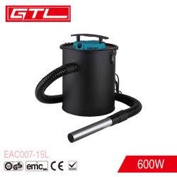 가정 사용 (EAC007-15L)를 위한 전기 먼지 진공 청소기 기계 15L 재 세탁기술자