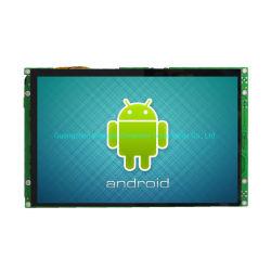 10.1 pouces de module d'affichage LCD nu Android Tablet PC industriel Module Shell-Less Panel PC