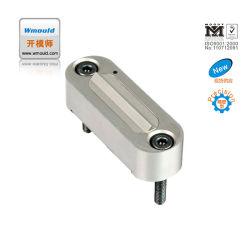 DIN AISI JIS Standard DME MISUMI Hasco Standard Precision Mold Teile Gleithalter für Kunststoff-Spritzgussformen