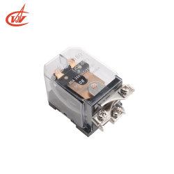 Wj elektromagnetisches Minirelais 60A 12VDC 24VDC Jqx-58f 1z 2z