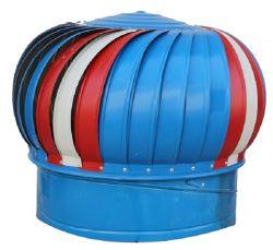 El diámetro de 800 de la turbina de ventilador de techo