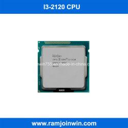 I3 2120 3 МБ кэш-память Intel CPU процессор