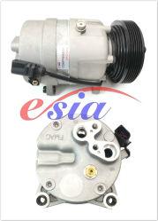Compressore automatico di CA per Volkswagen Bora/Passat V5