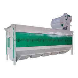 Separatore rotativo di serie automatica di Tcrs di alta qualità