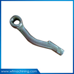 Нержавеющая сталь цинк медные латунные алюминиевого сплава с возможностью горячей замены детали установлены