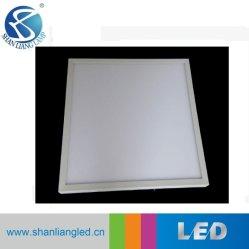 Indicatore luminoso di comitato messo 48W del quadrato grande LED del soffitto 600*600