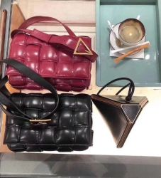 Подлинной обложка из натуральной кожи женщин сумки дамы брелоки сумки леди строп Canvas дамской сумочке Designer взять на себя стороны сумки оптовая торговля модной сумочке завода Гуанчжоу
