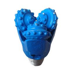 Dreikeilige Bits für Luftkühlrollenlager (IADC627)