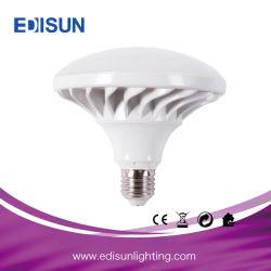 PC+Aluminio 20W Bombilla LED de alta potencia