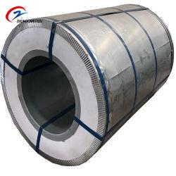 Ring-Rolle SPCC! Verkauf Platte Blockprüfungs-HRC walzte Stahlring-Cr-Ring für Weißblech kalt