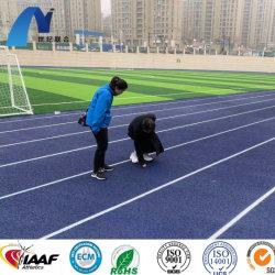 Низкая цена High-Quality Полиуретановый клей PU клей для скрепления клеем сырьевых материалов для бега