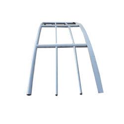 Легких материалов Сборные стальные высотное здание сотрудников категории специалистов завода стали структуры продуктов на продажу