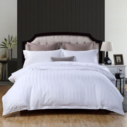 Домашний текстиль одеяло из микрофибры, 100%полиэстер/ подушками стеганых матрасов кровать крышку